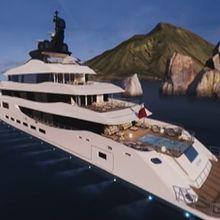 Alfa Yacht