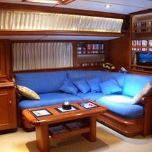 Guia Yacht