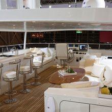 Mocean Yacht
