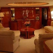Zeynep T Yacht
