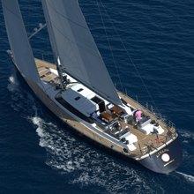Assai Yacht