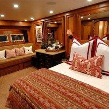 Leanora Yacht