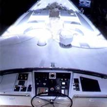 FAM Yacht Tender