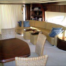Srdjana Yacht