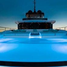 4US Yacht