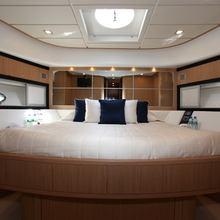 Gaby Yacht