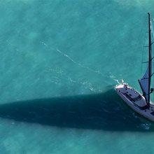 Escapade Yacht