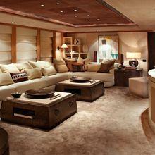 Kogo Yacht