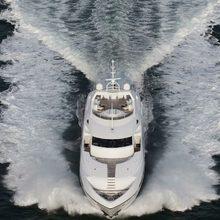 Lucien Yacht