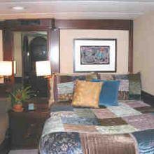 Rosa Yacht
