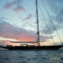 Anne Yacht