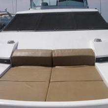 Azimut 76 Yacht