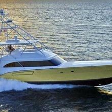 R80 (delete) Yacht