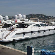 Wow Yacht