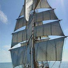 Stavros S Niarchos Yacht