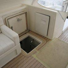 Playmore Yacht