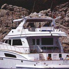 TNTT Yacht