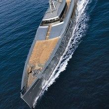 Exuma Yacht Overview