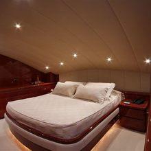 Albacore II Yacht