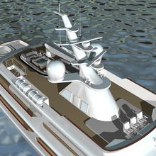 Valeria Yacht