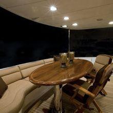 Angela D Yacht