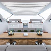 Sama Yacht