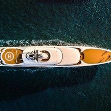 Anna Yacht