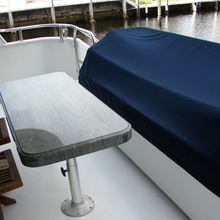 CC-Soda III Yacht