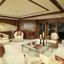 Dream Yacht Salon