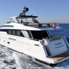 Emy Yacht
