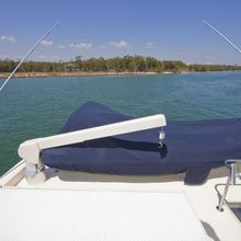 Floating Dream Yacht