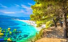 brac-croatia-island