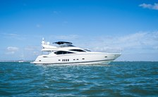luxury yacht chess available for charter in the uk