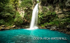 waterfall-costa-rica