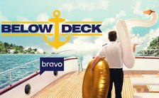 Below Deck: Bravo's successful franchise set to launch further spin-offs