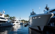 The insider's guide: All you need to know about FLIBS 2021