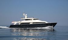 LADY SOUL offers last-minute discount for a Turkey yacht charter