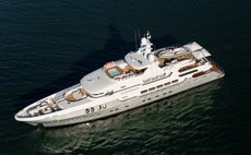 CHASSEUR Yacht Review