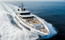 ONEWORLD Yacht Review