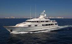 BG Yacht Review