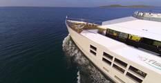 Big Fish Yacht Thailand