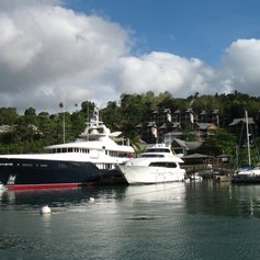 St Lucia photo 22