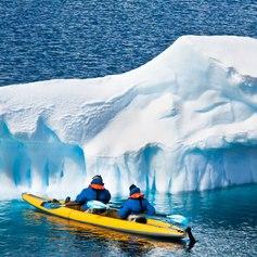 Antarctica photo 19