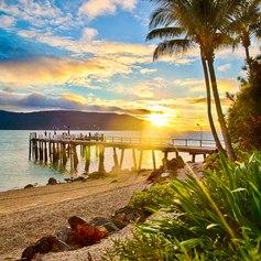 Whitsundays photo 6