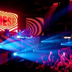 Ibiza photo 4