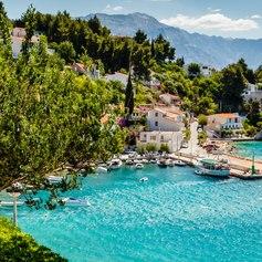 East Mediterranean photo 47