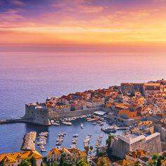 Dubrovnik photo 7