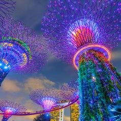 South East Asia photo 34
