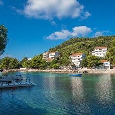 Lastovo Island photo 12