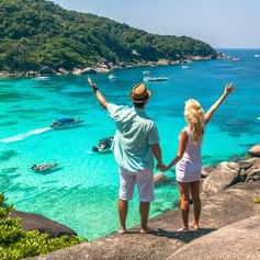 Phuket photo 7